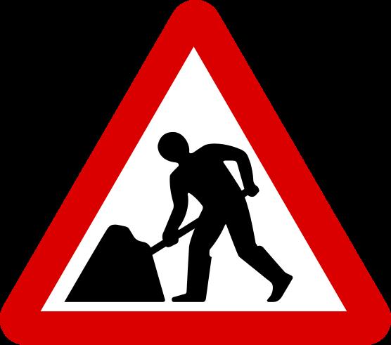 logo_travaux