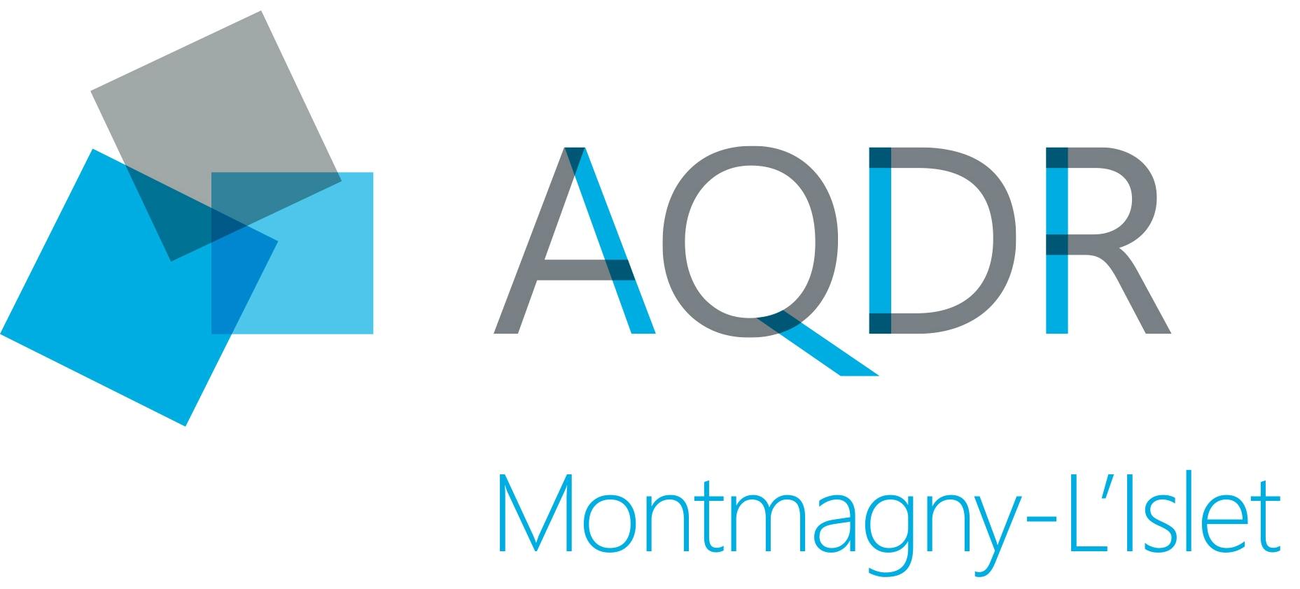 AQDR MONTMAGNY-L'ISLET
